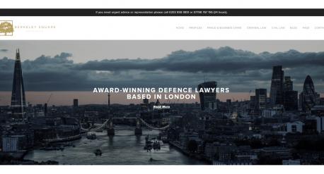 web agency brighton